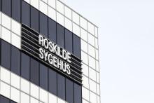 To år mellem HPFI-test giver store driftsfordele på Roskilde Sygehus