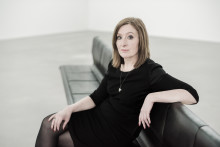 Swedish government appoints Sara Arrhenius as the new Vice Chancellor of the Royal Institute of Art