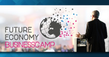Future Economy Businesscamp