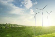 VKU Forum Energiewende