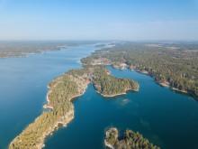 Besöksnäringen i Sörmland växer