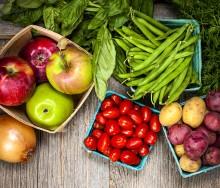 Skånskt initiativ för att minska matsvinnet