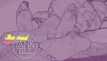 Sex och lust i UR:s Youtube-kanal Tänk till