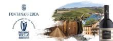 "Fontanafredda tilldelades ""European Winery of the Year"" av Wine Enthusiast"
