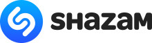 Shazam Partners with Vadio to Introduce Music Video Channels