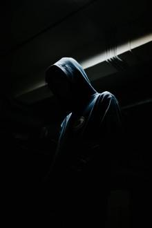 Mittelständler zu lax bei der IT-Sicherheit
