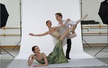 Artisterna i Balettgala 2019, så tycker de!