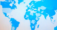Råd for helse og sykdom under langtidsopphold i Asia, Afrika eller Latin-Amerika