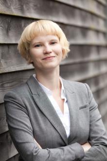 Diana Schlehahn