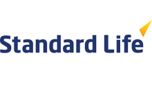Mitie extends facilities management contract with Standard Life in Edinburgh