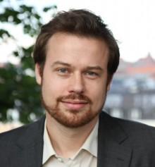 Oskar Ström