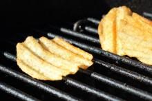Invig grillsäsongen med OLW Sweet & Smokey BBQ