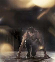AMP™Improve your movement, reach your goals