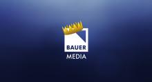 Bauer Medias månadsbrev maj