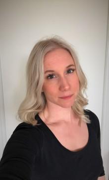 Ny svensk forskning – KBT och familjeterapi gav goda resultat vid behandling av anorexi