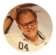Brian Østergaard