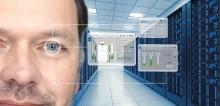 Eaton lanseeraa uuden hallintajärjestelmän helpottamaan konesalien valvontaa IT PRO -messuilla