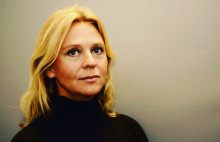 Maria Schillaci ny programchef på ECPAT Sverige