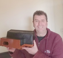 New houses to be tailored to swifts