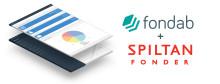 Spiltan Fonder väljer Fondab's digitala lösning till sin direktkundsaffär