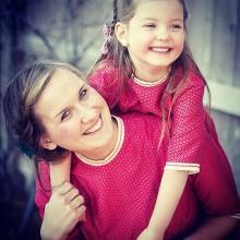 Varför barn blomstrar bäst i familjemiljö