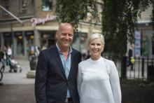 Valentin&Byhr värvar Ottobonis byråchef