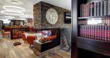 Aparthotels Adagio eröffnet in Frankfurt