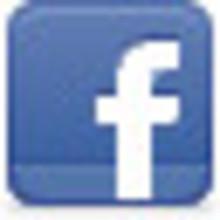 Allt om Golv på Facebook och Twitter