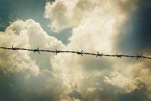 Hva skal vi med menneskerettigheter?