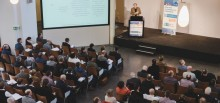 1. Münchner Schimmelpilzkonferenz