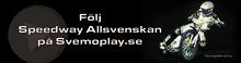 Svemo lanserar Svemoplay.se