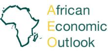 Naturresurser kan driva på Afrikas ekonomiska förändring