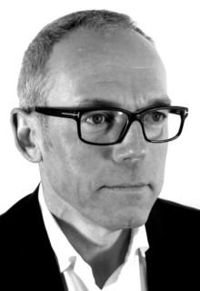 Jan Erik Strøm