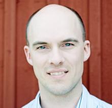 Henrik Lindgren