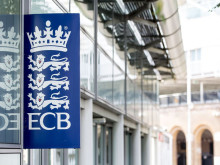 Media Advisory: ECB Reaction to Cricket Discipline Commission decisions