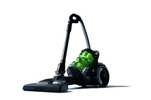 September Brings New EU Energy Labeling for Vacuum Cleaners