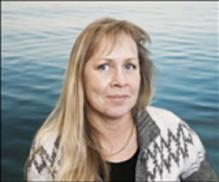 Susanne Viker