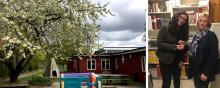 Pysslingen Förskolor förvärvar förskolan Limhamn i Malmö