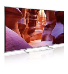 Panasonic extends its premium Ultra HD 4K TV line-up for 2014