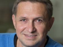 BTH-professor hedras i välrenommerad tidskrift
