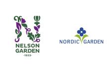 """Nelson Garden går ihop med norska Nordic Garden – """"Vi ska växa i hela Norden"""""""