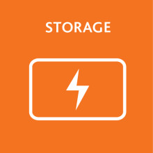RES announces Ohio energy storage project