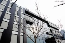 Arkitema prækvalificeret til projektkonkurrencen om Holbæk Arena