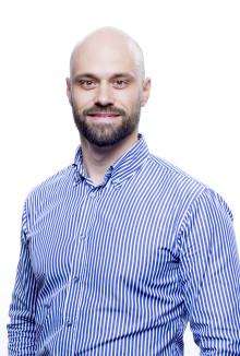 Jon Nilsson-Djerf