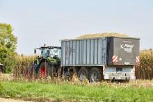 Danish Agro og FLIEGL samarbejder i ny eksklusiv forhandlerstruktur i Danmark
