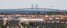 Region Skåne ökar insatserna för företag