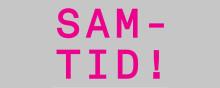 SAMTID! – Ny samtalsserie med aktuella debattörer och musiker
