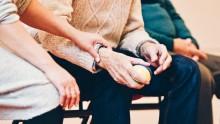 Consid antar nytt plattformsprojekt av dominerande aktör inom hjälpmedelsbranschen