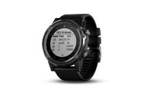Garmin® presenterar sin första dykdator — Descent Mk1,  med yt-GPS och i en elegant lättburen design för vardagsbruk