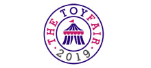 Collectables, Licences and STEM toys steal the show at Toy Fair 2019